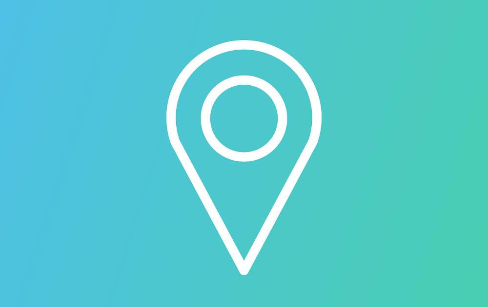 Czynniki rankingowe w lokalnych wynikach wyszukiwania w 2020 r