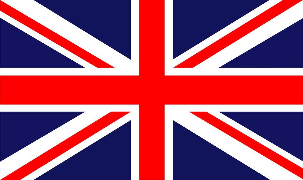 Pozycjonowanie z Polski na rynek w UK