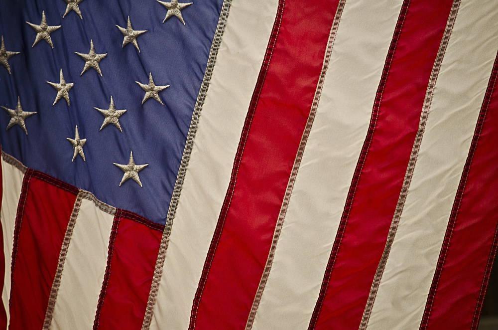 SEO w USA – co musisz wiedzieć