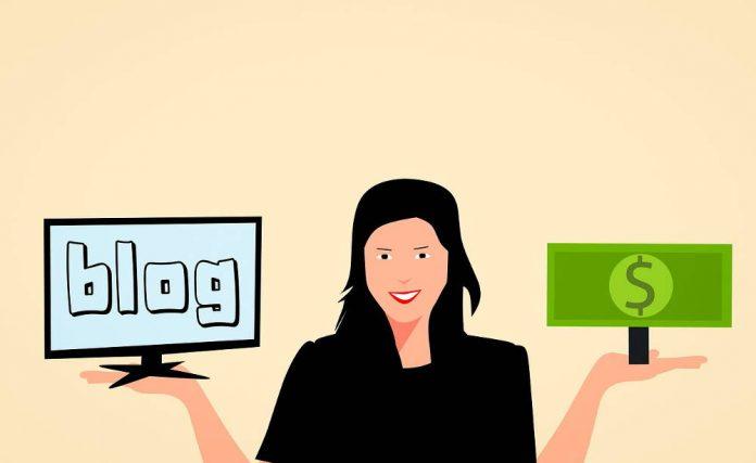 Copywriting – jak pisać skuteczne teksty reklamowe