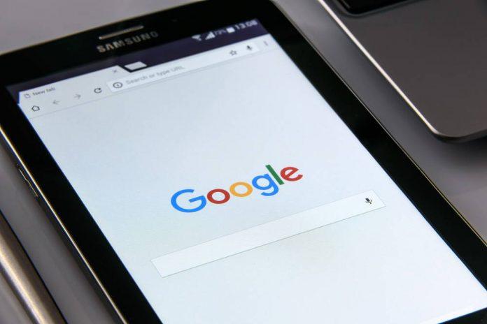 Jak poprawić pozycjonowanie w Google
