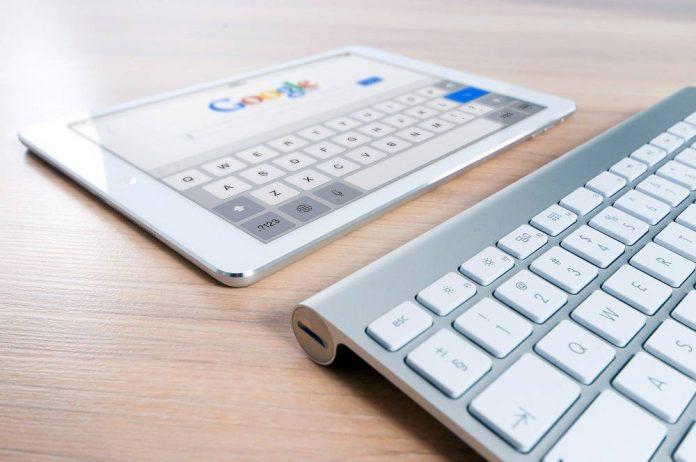 Jak sprawdzić pozycjonowanie strony w Google