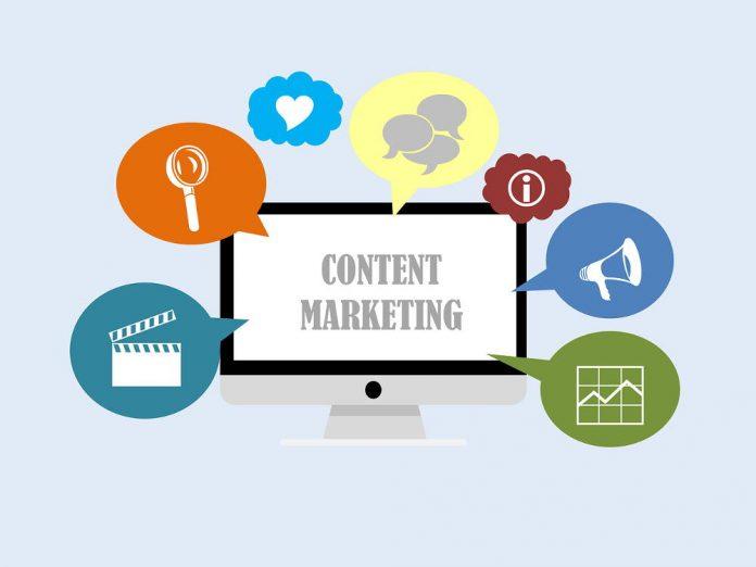 Content marketing – czym jest i jak go tworzyć